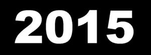 2015 BPM berekenen