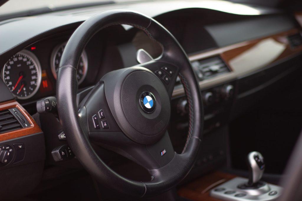 BMW-youngtimer-Importautos