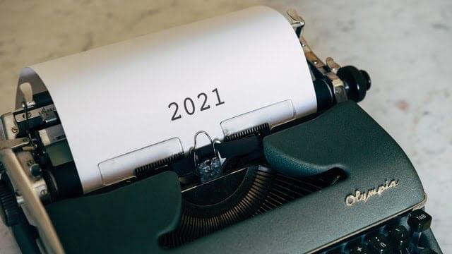 BPM 2021