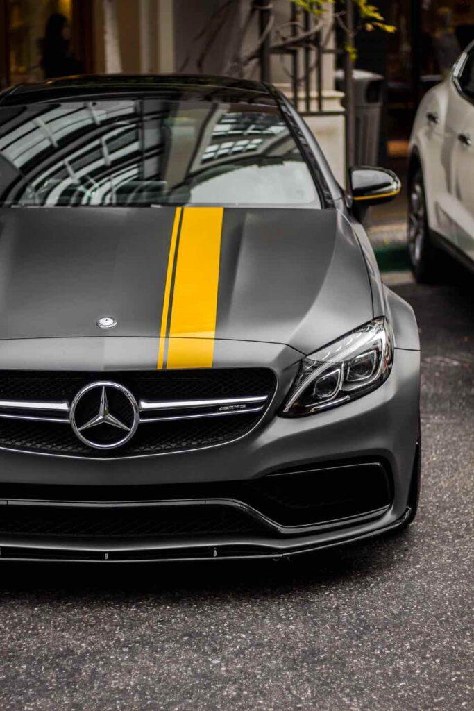Auto import voordelen