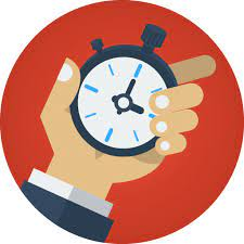 Deze afbeelding heeft een leeg alt-attribuut; de bestandsnaam is stopwatch.jpg