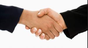 ondernemers en bpm-doorschuifregeling